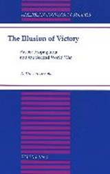 The Illusion of Victory | W. Vincent Arnold |