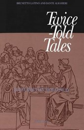 Twice-Told Tales | Julia Holloway Bolton |