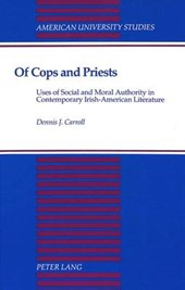 Of Cops and Priests