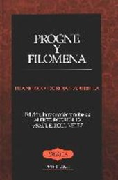 Progne y Filomena
