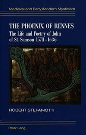 The Phoenix of Rennes