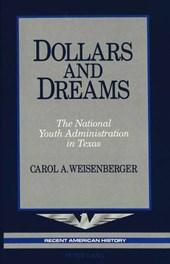 Dollars and Dreams