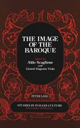 The Image of the Baroque | auteur onbekend |