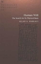 Human Will