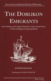 The Dorlikon Emigrants