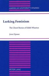 Lurking Feminism