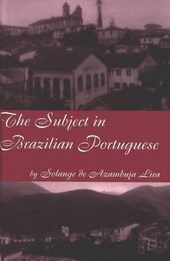 The Subject in Brazilian Portuguese
