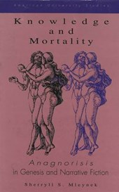Knowledge and Mortality