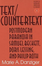 Text/Countertext