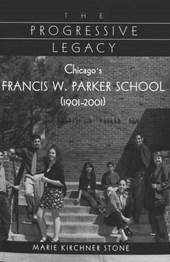 The Progressive Legacy