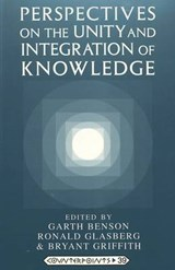 Perspectives on the Unity and Integration of Knowledge |  |