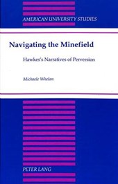 Navigating the Minefield