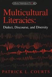 Multicultural Literacies