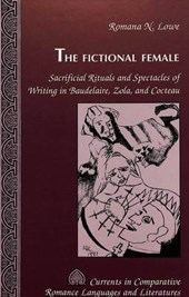 The Fictional Female
