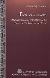 Facets of a Princess
