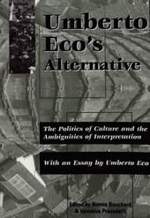 Umberto Eco's Alternative