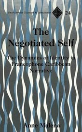 The Negotiated Self