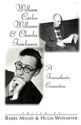 William Carlos Williams and Charles Tomlinson | auteur onbekend |