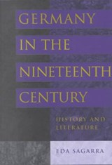 Germany in the Nineteenth Century | Eda Sagarra |