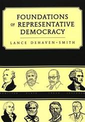Foundations of Representative Democracy