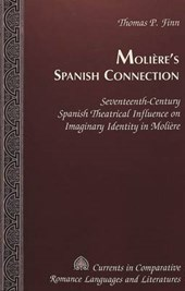 Molière's Spanish Connection