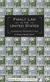Family Law in the United States