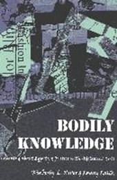 Bodily Knowledge