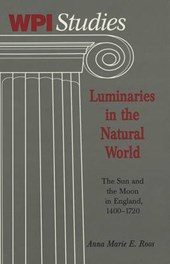 Luminaries in the Natural World