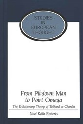 From Piltdown Man to Point Omega