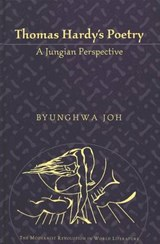 Thomas Hardy's Poetry | Byunghwa Joh |