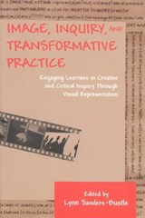 Image, Inquiry, and Transformative Practice | auteur onbekend |