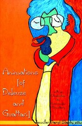 Animations (of Deleuze and Guattari) |  |