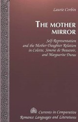 The Mother Mirror | Laurie L. Corbin |
