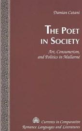 The Poet in Society
