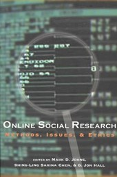 Online Social Research