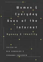 Women and Everyday Uses of the Internet