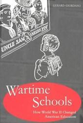 Wartime Schools