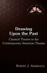 Drawing Upon the Past | Robert J. Andreach |