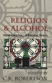 Religion and Alcohol |  |