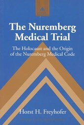 The Nuremberg Medical Trial