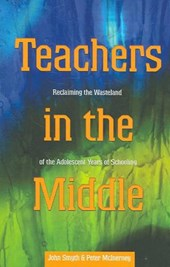 Teachers in the Middle