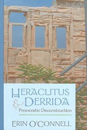 Heraclitus and Derrida