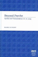 Beyond Psyche | Mark Gundry |