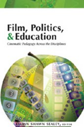 Film, Politics & Education |  |