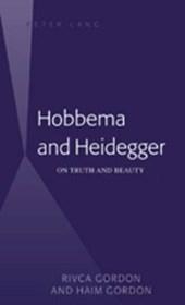 Hobbema and Heidegger