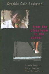 From the Classroom to the Corner