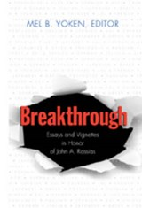 Breakthrough |  |