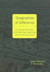 Geographies of Difference