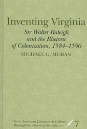 Inventing Virginia
