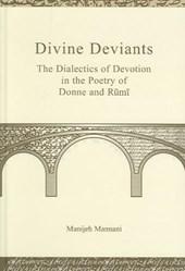 Divine Deviants